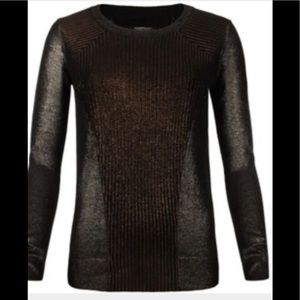 All saints epea jumper